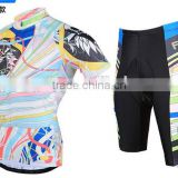Wholesale!!! cycling clothing 2014 Cycling Jerseys Long Sleeve cycling clothing 2014 sportswear Sales promotion