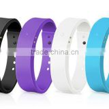 Smart Watch i7 Cyband Smartband Bluetooth 4.0 Smart Wristband Waterproof Fuelband Fitbit Flex