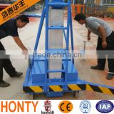Aluminum alloy lift for sale from China Suppliers