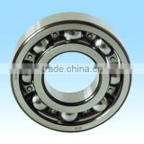 Deep Groove Ball Bearings 6206 Competitive Prices with Excellent Quality From China Factory