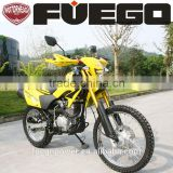 Tornado250XR Motocross Bike CG250 CG200 Dirtbike Motorcycle                                                                         Quality Choice