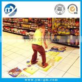 3d floor sticker advertising wholesale from alibaba China                                                                         Quality Choice