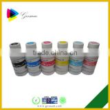 Hot selling! competitive price art paper colored ink for Epson Stylus Pro 4800/7800/9800 printers