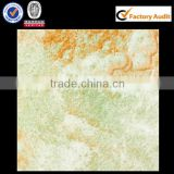 gres monococcion tile,glaze tile china
