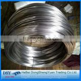HOT SALE ! Anping low price black iron wire / black annealed wire / construction iron rod