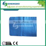 Magic fiber cleaning cloth 21*66cm