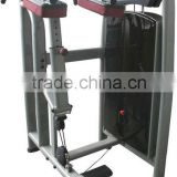 Fitness Equipment Standing calf raise machine
