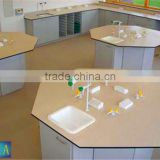 dental technician workbench laboratory furniture