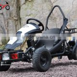 2015 hot sale CE 36V off road Electric mini moto Golf Cart Buggy 500W 800W Go Kart with 500W 800W Electric motor