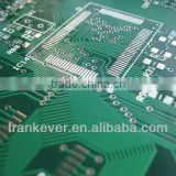 alibaba china supplier for universal remote electronic lcd control motherboard                                                                         Quality Choice