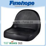 China design good quality forklift seat cushions