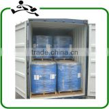 competitive price for tin chloride / Stannous Chloride