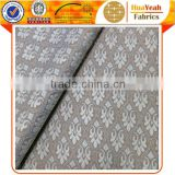 Classic European style curtain upholstery fabric in China                                                                                                         Supplier's Choice