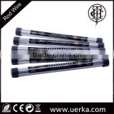 THC top quality insulated nichrome wire heating elements