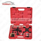 WINMAX Diesel/Petrol Engine Setting/Locking Combination Kit - Ford - Belt/Chain drive WT04297