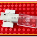 paypal acceptable wholesale usb flash memory, usb drives wholesale ,wholesale buy usb flash drives