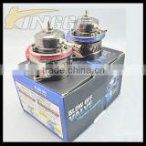 Auto Turbo Stainless Steel Wastegate Air Dump Valve