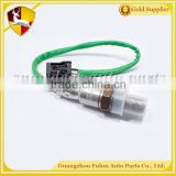 Hot sale factory direct newest oxygen sensor 36532-R40-A01 for Honda car parts