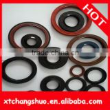 Car accessories crankshaft oil seal nbr different oil seal bq5780e /cfw oil seal Supplier mechanical oil seal