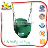 durable and safe baby garden furniture swing seats                                                                         Quality Choice