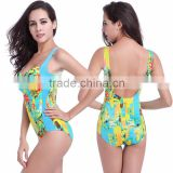sexi ladies mature bikini swimsuits XL XXL XXXL