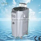 Wholesale Face Beauty Salon Eye Line Removal Multifunctional Water Oxygen Beauty Equipment Skin Lifting