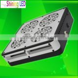 China Shenzhen Manufacturer High Quality 100W 200W 300W 500W 1000W 2000W 120W LED Plant Grow Light Factory