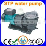 STP swimming pool water circulation pump