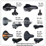 bike saddle bicycle factory saddle MTB/touring/city/sports bicycle saddle cheap manufacturer