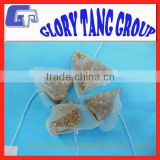 100% safe biodegradable pla tea bag, empty bags, bags pouches                                                                         Quality Choice