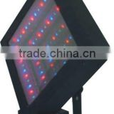 time tunnel led light