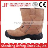 csa cool boots / safety shoes oil field stylish steel toe cap and sole safety boots pvc dubai safety boots s5 with steel toe