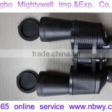 30x50 High Power Binocular with Compass includes Neck Strap and Carrying Case