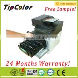 503 Printer Cartridge compatible for Samsung CLT-503 SL-C3010ND 3060 C3060 Reset Toner Chip