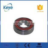 Good quality all type of bearing, ball bearing sizes, stainless steel deep groove ball bearing