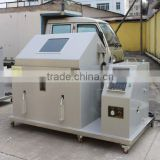 ASTM-B117 salt spray test chamber
