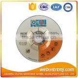 abrasive tungsten carbide grinding wheel