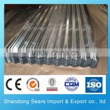 galvanized steel sheet 6mm thick galvanized steel sheet metal widely used interior decoration