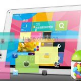 U39GT! 9 7 inch tablet pc 3g sim card slot android 1920x1080