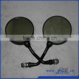 SCL-2013060022 RE205/RE DIESEL High Quality Motorcycle Wholesale Universal Rear View Mirror