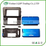 Original for Nintendo 3DS XL Full Housing Shell Replacement Part Blue