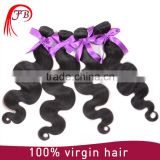 Top Quality Unprocessed Peruvian Virgin Hair,100% Virgin Hair Peruvian Human Lady Hair ALiexpress Wholesale