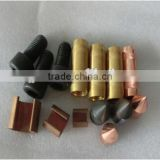 Copper Adjustable grouding cable clamps(SG) / Guangzhou manufacturer