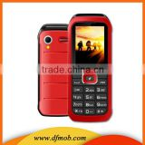 "Latest 2.4""Screen 3 Sim Card 3 standby Big Battery GSM1800/1900 China Mobile Phone k5000"