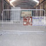 Galvanized Farm Gates - Vertical Braced (Premium)(factory & trader)