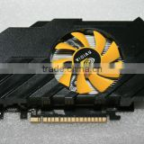 OEM NVIDIA PCI Express HDMI Video Card GT730 DDR5 1GB 128BIT