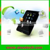 7 inch cheap gsm phone call android tablet for dual core tablet