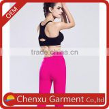 yoga pants real sex doll price photo saxi bf image photo flannel pajama pants slimming products wholesale tactical pants jegging