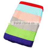13% Discount Soft Baby Bed Minky Security Potable Baby Change Table Pad Cover