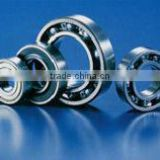 NACHI Deep Groove Ball Bearings